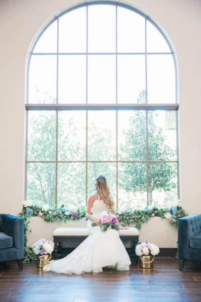 KortneyBoyettPhotography_CeremonyBride12_low