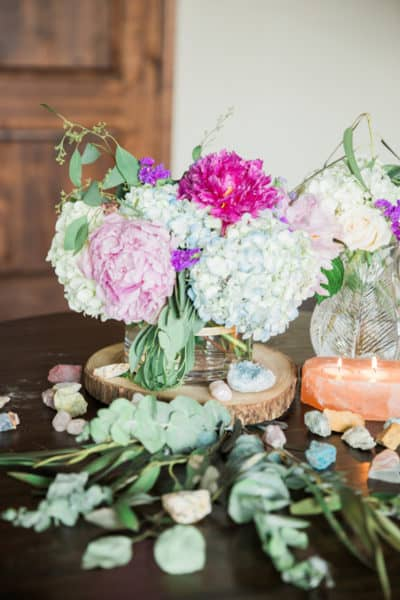 KortneyBoyettPhotography_EntryTable5_low