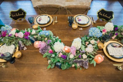 KortneyBoyettPhotography_HeadTable21_low