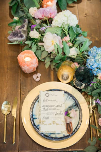 KortneyBoyettPhotography_HeadTable31_low