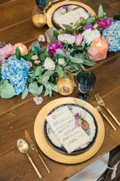 KortneyBoyettPhotography_HeadTable43_low