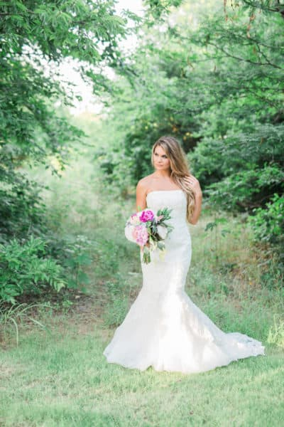 KortneyBoyettPhotography_JustBride71_low