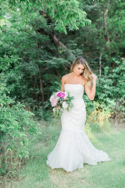 KortneyBoyettPhotography_JustBride76_low