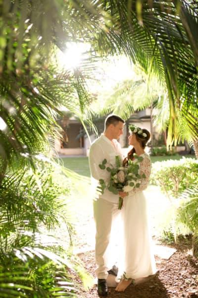 VanessaHicksPhotography_HiltonHawaiianBeachStyledShootVanessaHicksPhotography8015_low