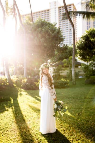 VanessaHicksPhotography_HiltonHawaiianBeachStyledShootVanessaHicksPhotography8212_low
