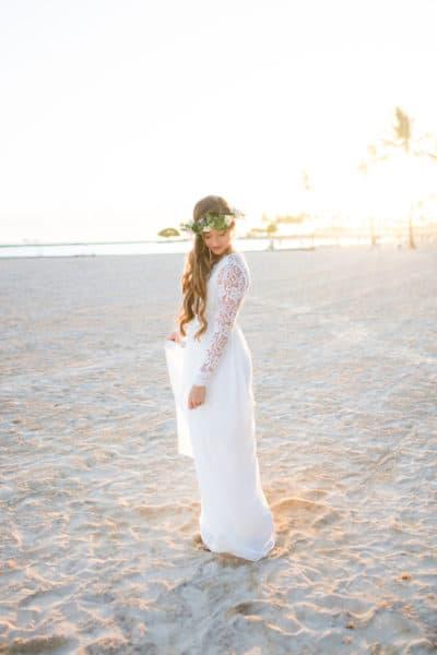 VanessaHicksPhotography_HiltonHawaiianBeachStyledShootVanessaHicksPhotography8626_low