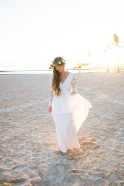 VanessaHicksPhotography_HiltonHawaiianBeachStyledShootVanessaHicksPhotography8629_low