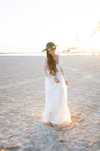 VanessaHicksPhotography_HiltonHawaiianBeachStyledShootVanessaHicksPhotography8632_low