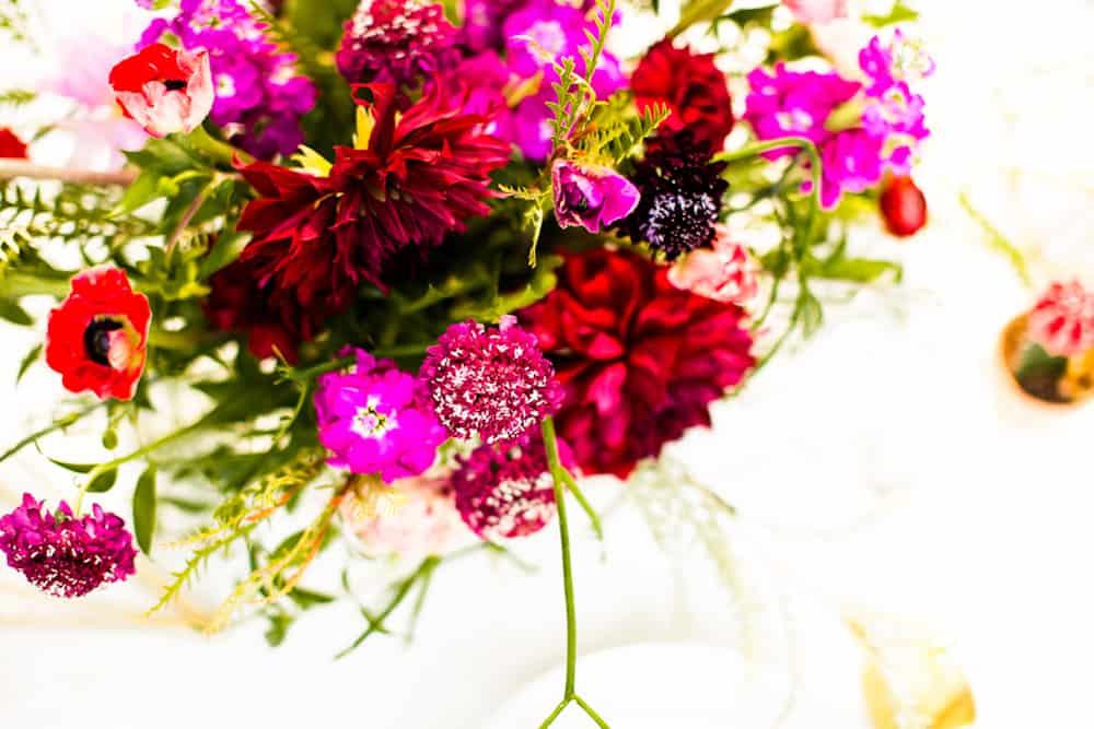 13 CaitlinandLukePhotographyInc_StyledShoot366933_low