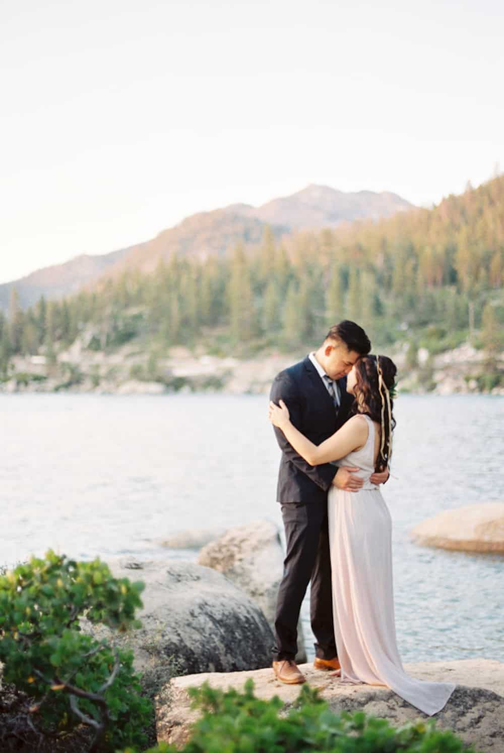17 Tran_Le_AshleyHarpPhotography_Tahoe163_low