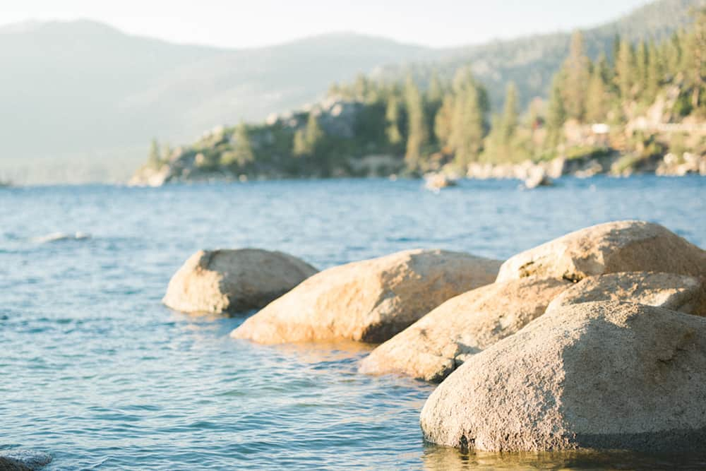 2 Tran_Le_AshleyHarpPhotography_Tahoe58_low