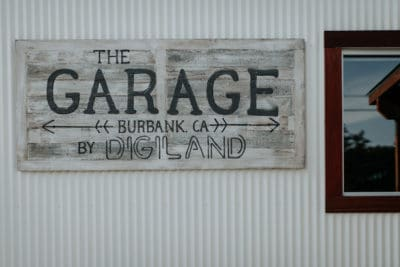 2 VictoriaGoldPhotography_garage95_low