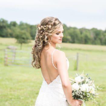 Lindsay Eileen Photography