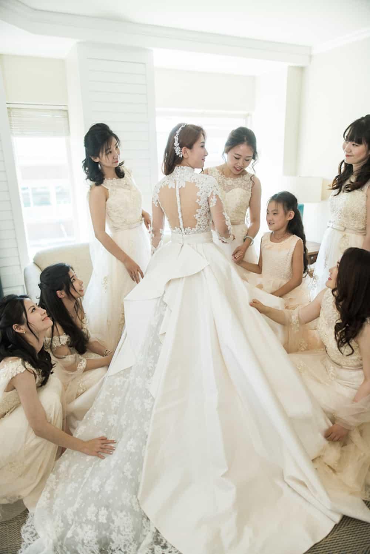 3A Yan_Yi_BJonesPhotography_BijunTeng29of144_low