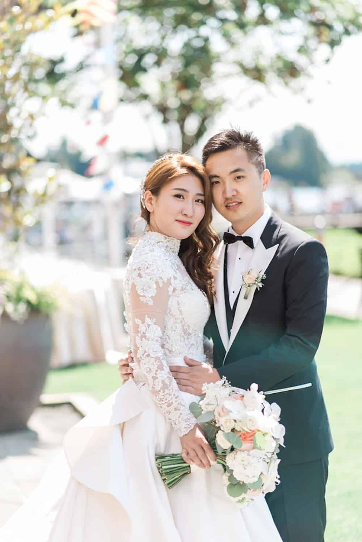 4 Yan_Yi_BJonesPhotography_BijunTeng40of144_low