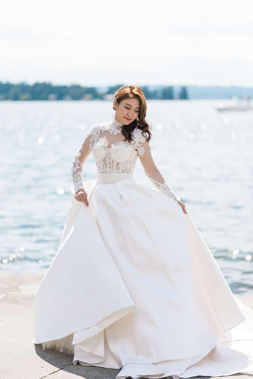 4 Yan_Yi_BJonesPhotography_BijunTeng51of144_low