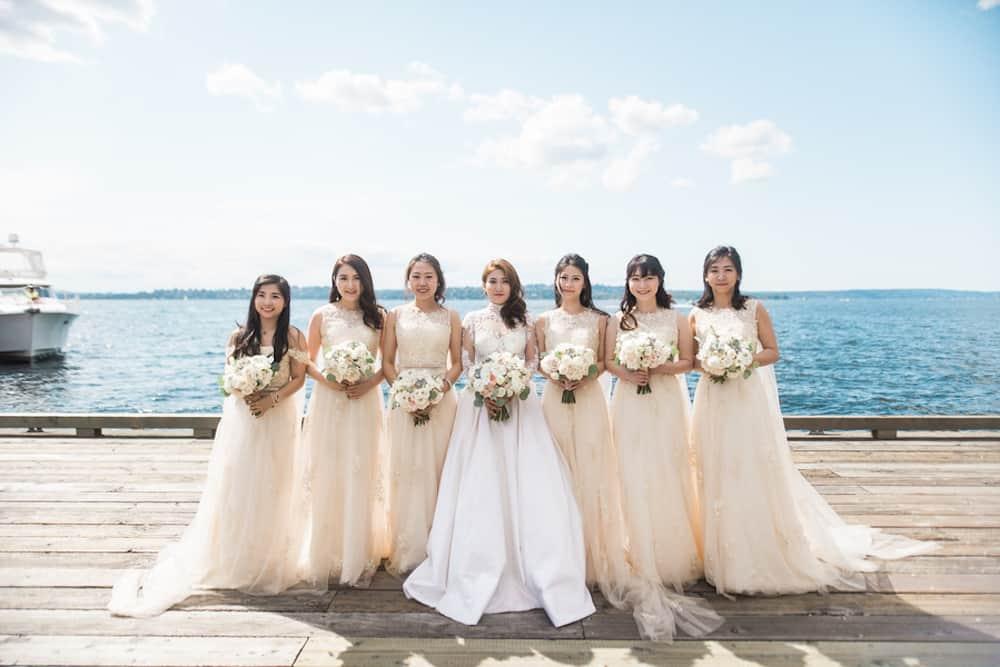 5 Yan_Yi_BJonesPhotography_BijunTeng61of144_low
