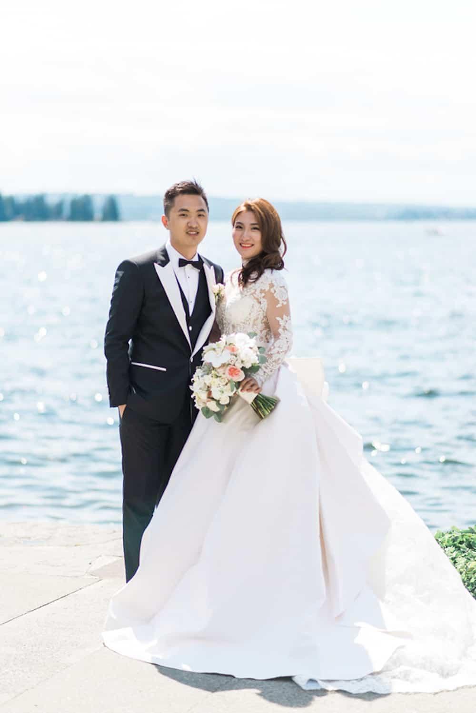 5A Yan_Yi_BJonesPhotography_BijunTeng44of144_low