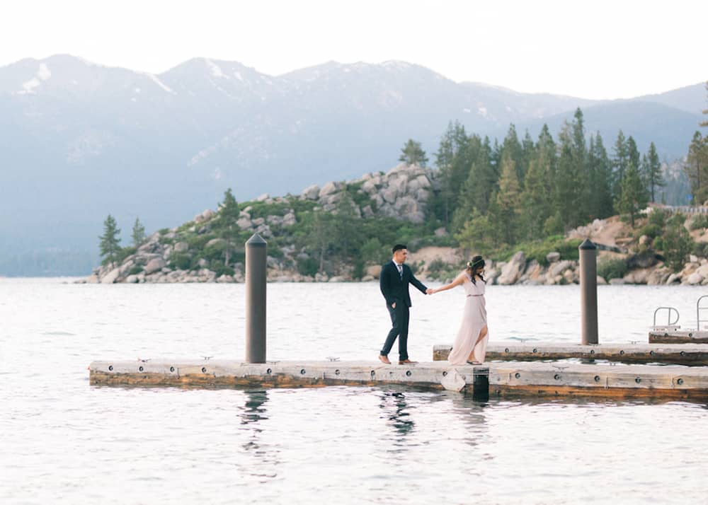 7 Tran_Le_AshleyHarpPhotography_Tahoe117_low