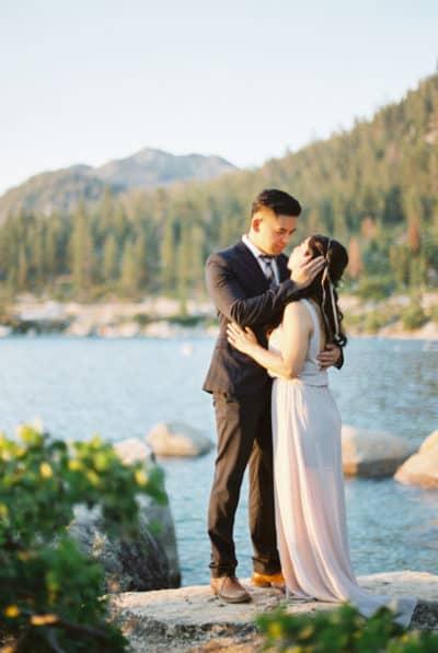 8 Tran_Le_AshleyHarpPhotography_Tahoe160_low