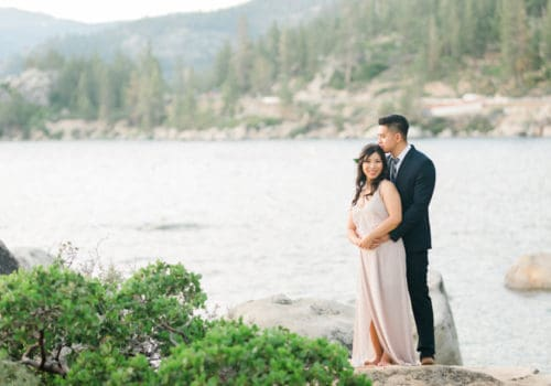 FEATURE Tran_Le_AshleyHarpPhotography_Tahoe111_low