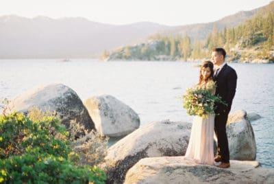 Tran_Le_AshleyHarpPhotography_Tahoe150_low