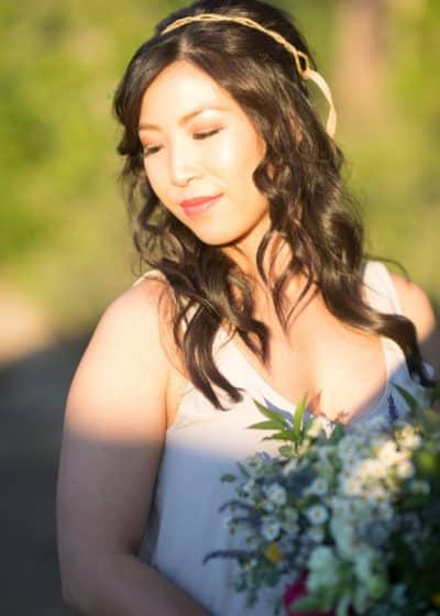 Tran_Le_AshleyHarpPhotography_Tahoe76_low