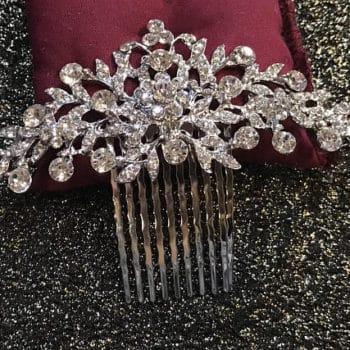 Luxurious Bridal