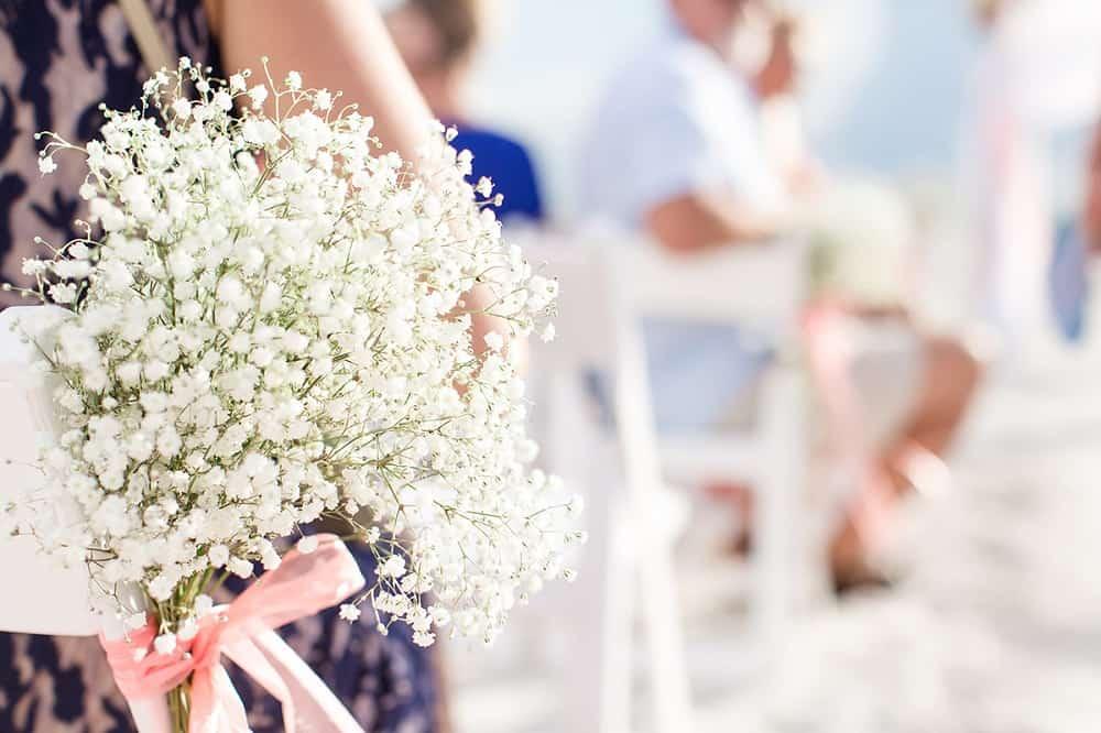 Ashlee and Matt Wedding Blog_Shauna Lynne Photography053