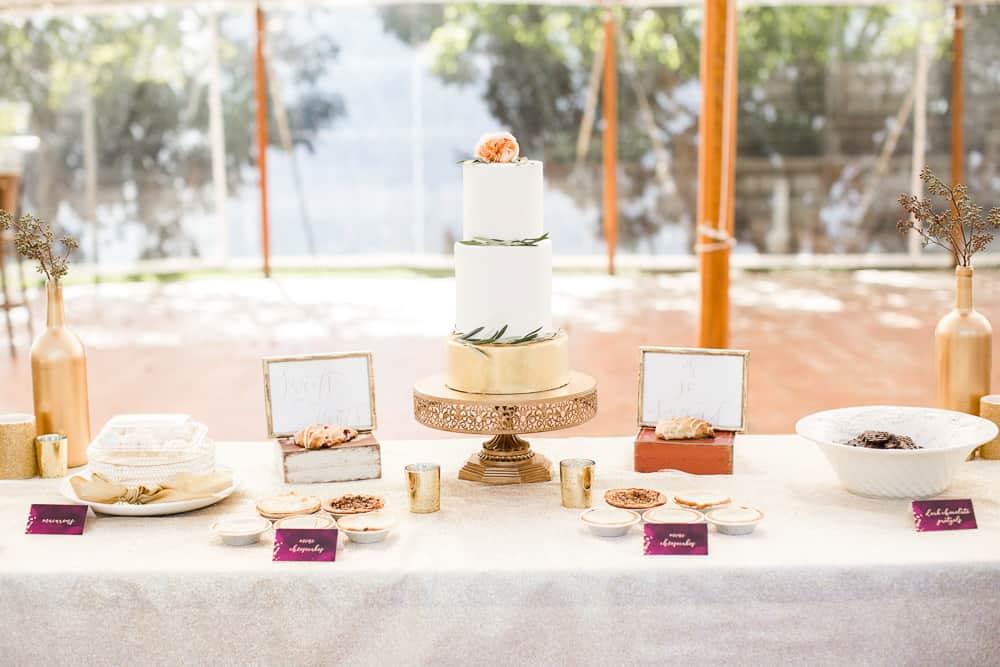 Sweets Sweethearts Fallstyledshoot 014 Cake And Lace Wedding Inspiration Wedding Vendors