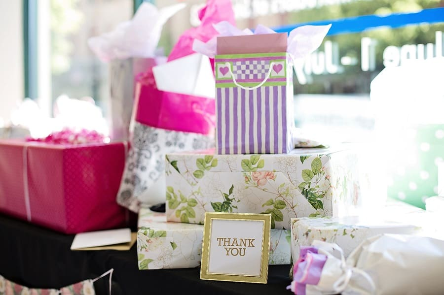 How To Ask For Money Instead Of Gifts From Your Wedding Guests