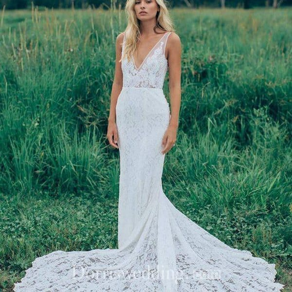 Looking for the perfect boho wedding dress then look no further bohemian style wedding dress junglespirit Image collections