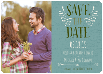 Everything You Need to Know About Low-Cost Wedding Stationery and Handling RSVP's