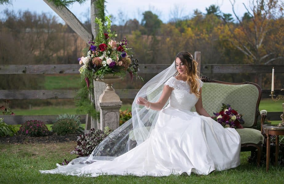 These Stories From Men Whove Gotten Mail Order Brides