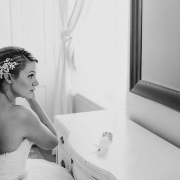 Emily Clack Photography