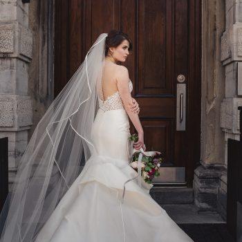 Partner Weddings & Events
