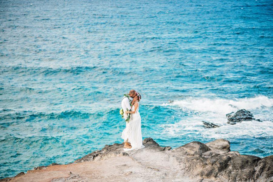 sun sea and romance
