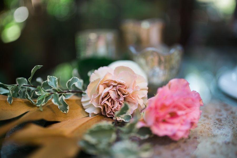 amazing wedding florals