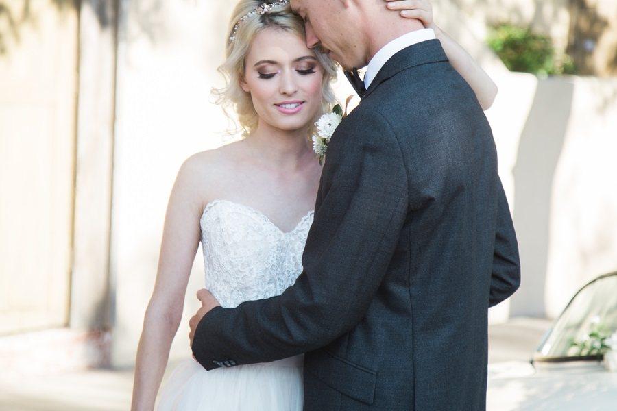 amazing wedding makeup