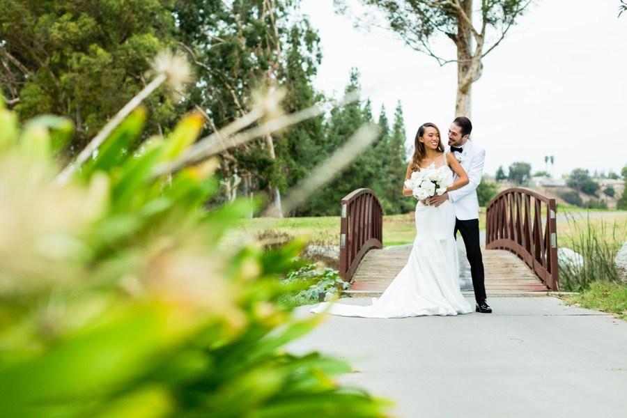 modern wedding ideas