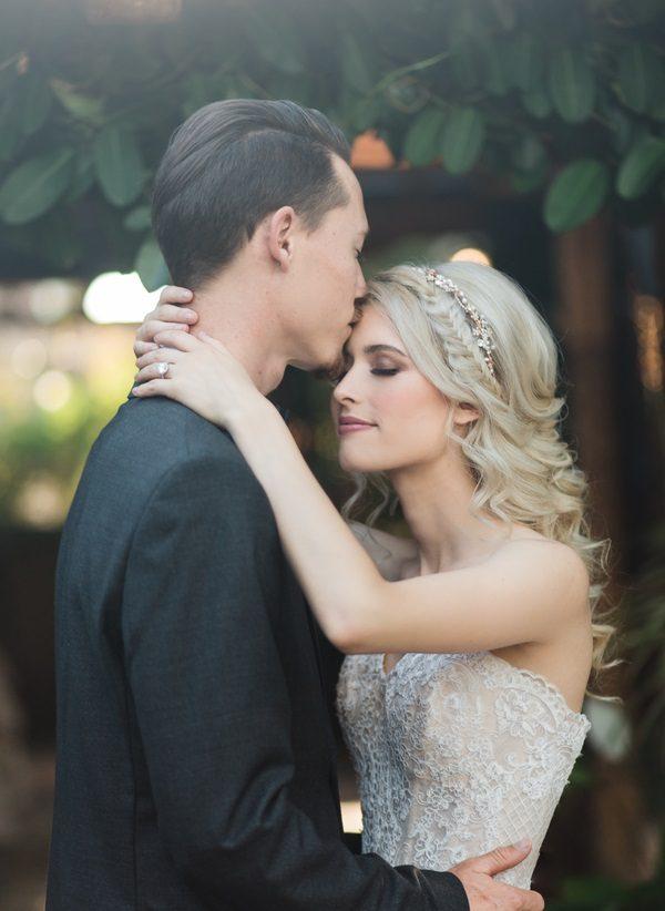 romantic wedding ideas
