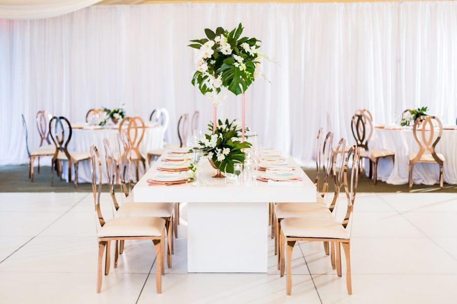 Modern Wedding Ideas a Must-See for Any Bride-To-Be!