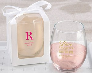 The Ultimate Guide to Wedding Favors