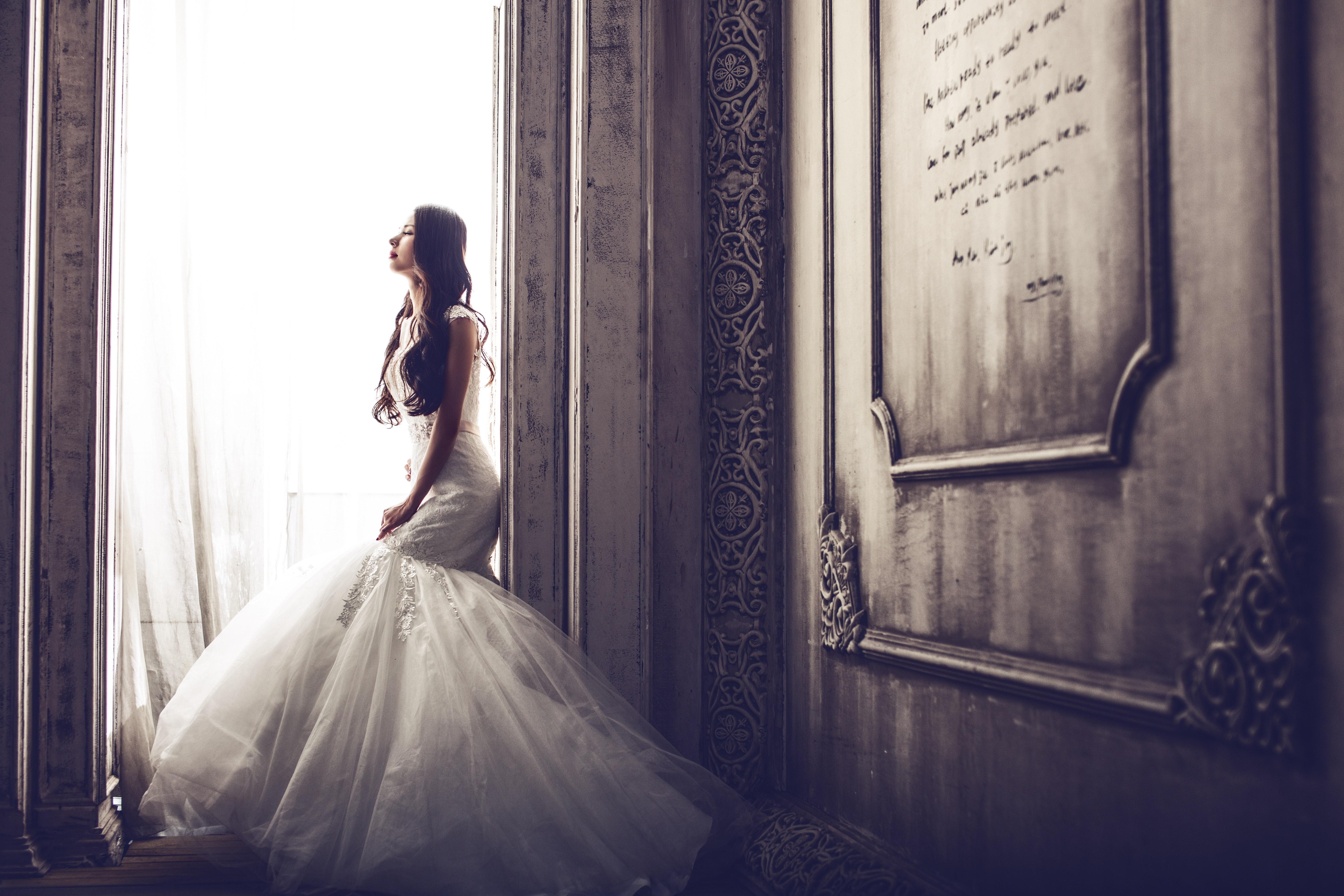 adult-bride-classic-265728 (1)