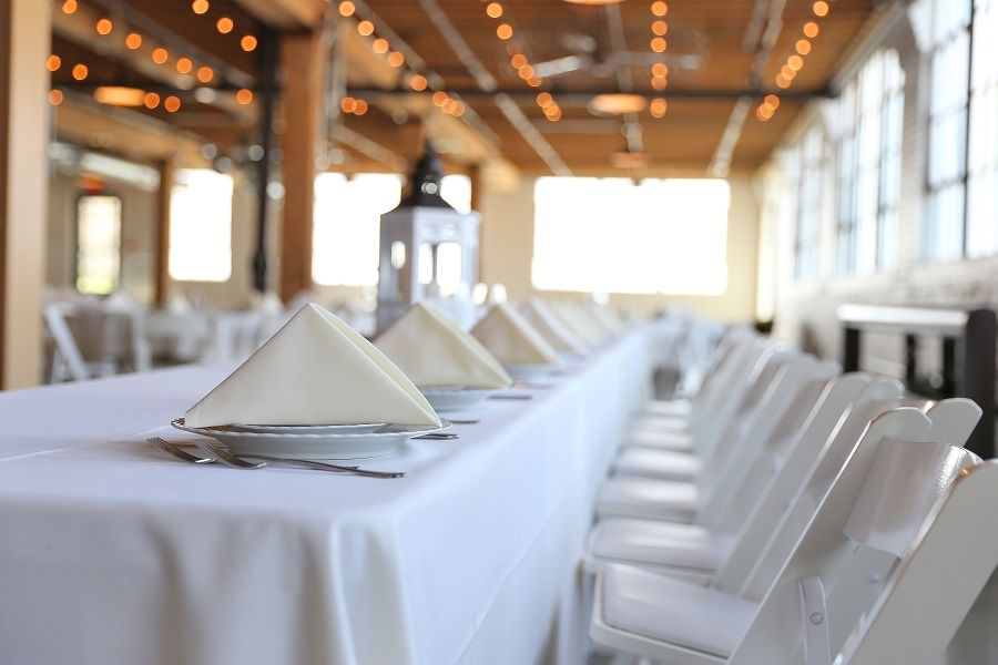 Hidden Wedding Venue Fees No One Tells You About