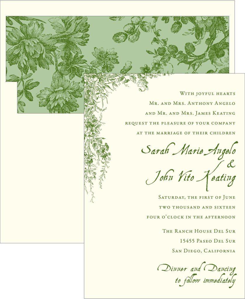 vintage_garden_invite_with_liner_1024x1024