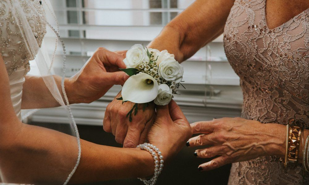 Ways to Say No While Wedding Planning Without Upsetting Anyone
