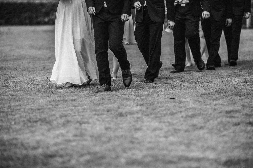 jeremy-wong-weddings-634066-unsplash