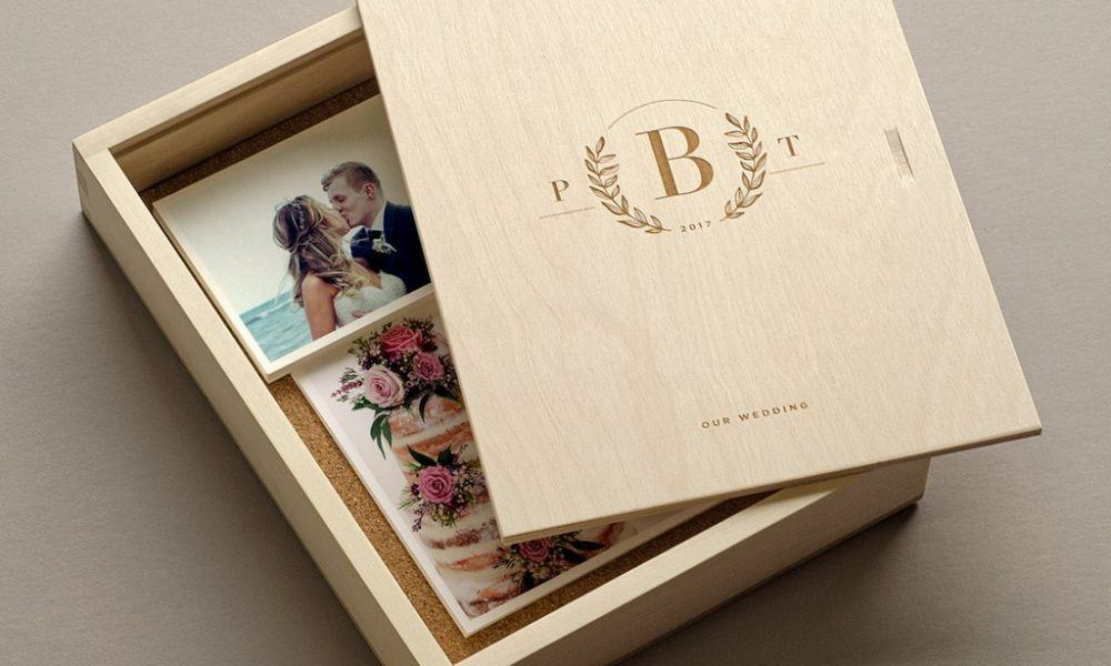4 Unique Wedding Gifts Your Friends Will Love