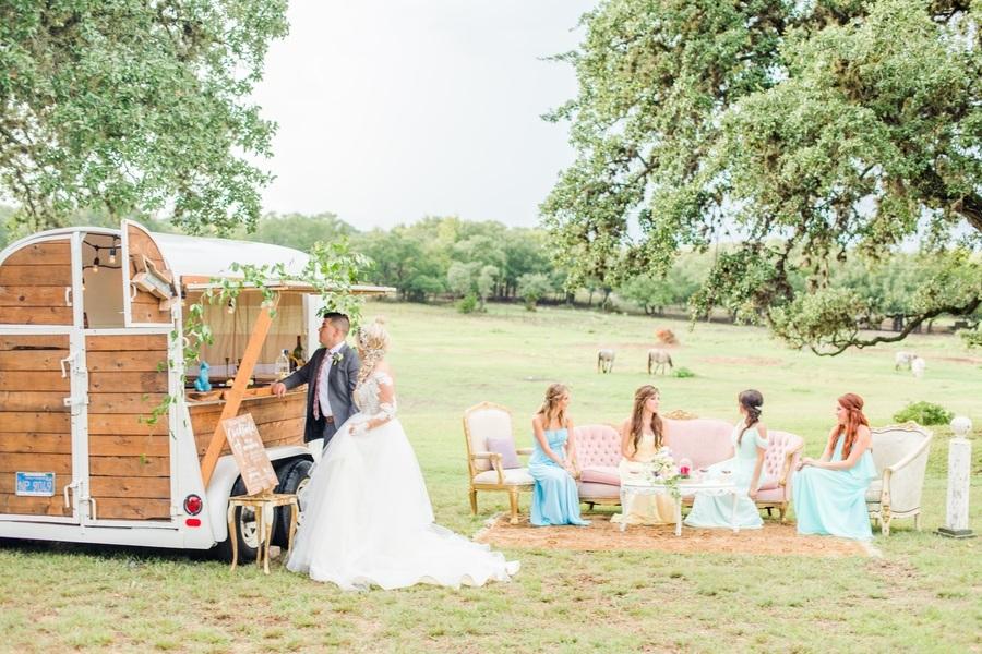 disney wedding